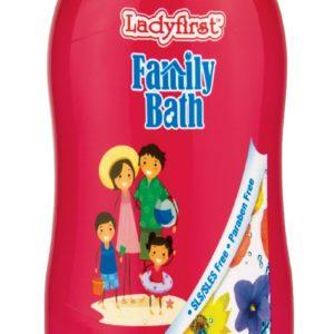 Kids Bath |Wipes