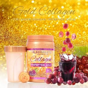 AURAWHITE BEAUTY COLLAGEN