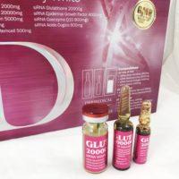 Glutax 20000GR
