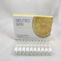 Neutro Skin