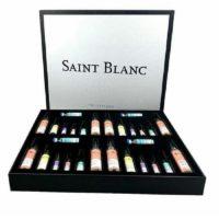 Saint Blanc Whitening