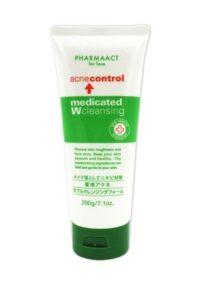 PHAMAACT Medicinal Anti-Acne