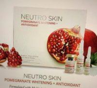 Neutro Skin Pomegranate