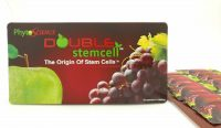 PHYTOCELL Double Stemcell