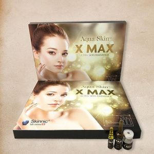 Aqua Skin X MAX