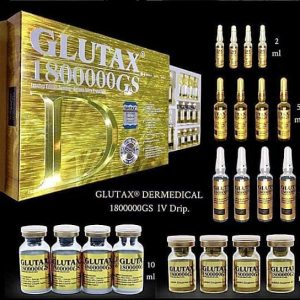 Glutax 1800000GS